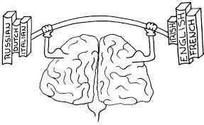 Multilingual Mind