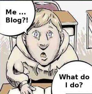 who_me-blog