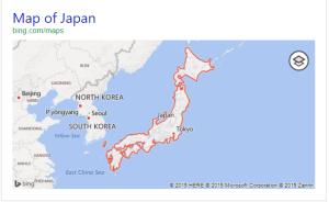 Super Volcano Sea of Japan