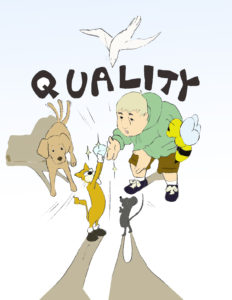 quality2