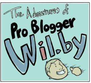 problogger2