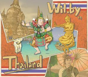thai-wilby-horizontal
