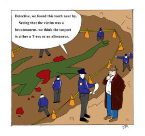 dinosaur-crime-scene-detective-mystery2