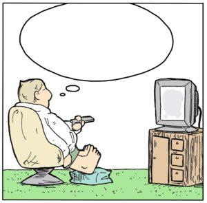 watch-tv-day-dream2