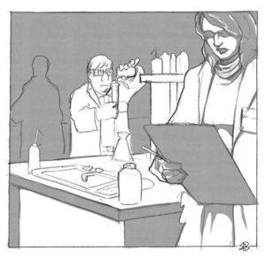 scientists-experimenting-custom