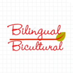 Raising Bi-Cultural and Bi-Lingual children