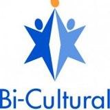 Bi-cultural