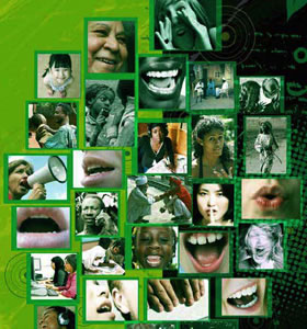 Bicultural-Bilingual Studies