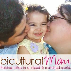 Bicultural-kissed