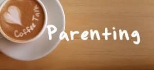 Bilingual Parenting Isn't Easy