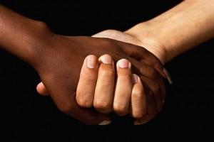 bi-cultural relationships
