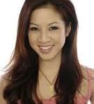 Michelle Kwan - Chinese-American