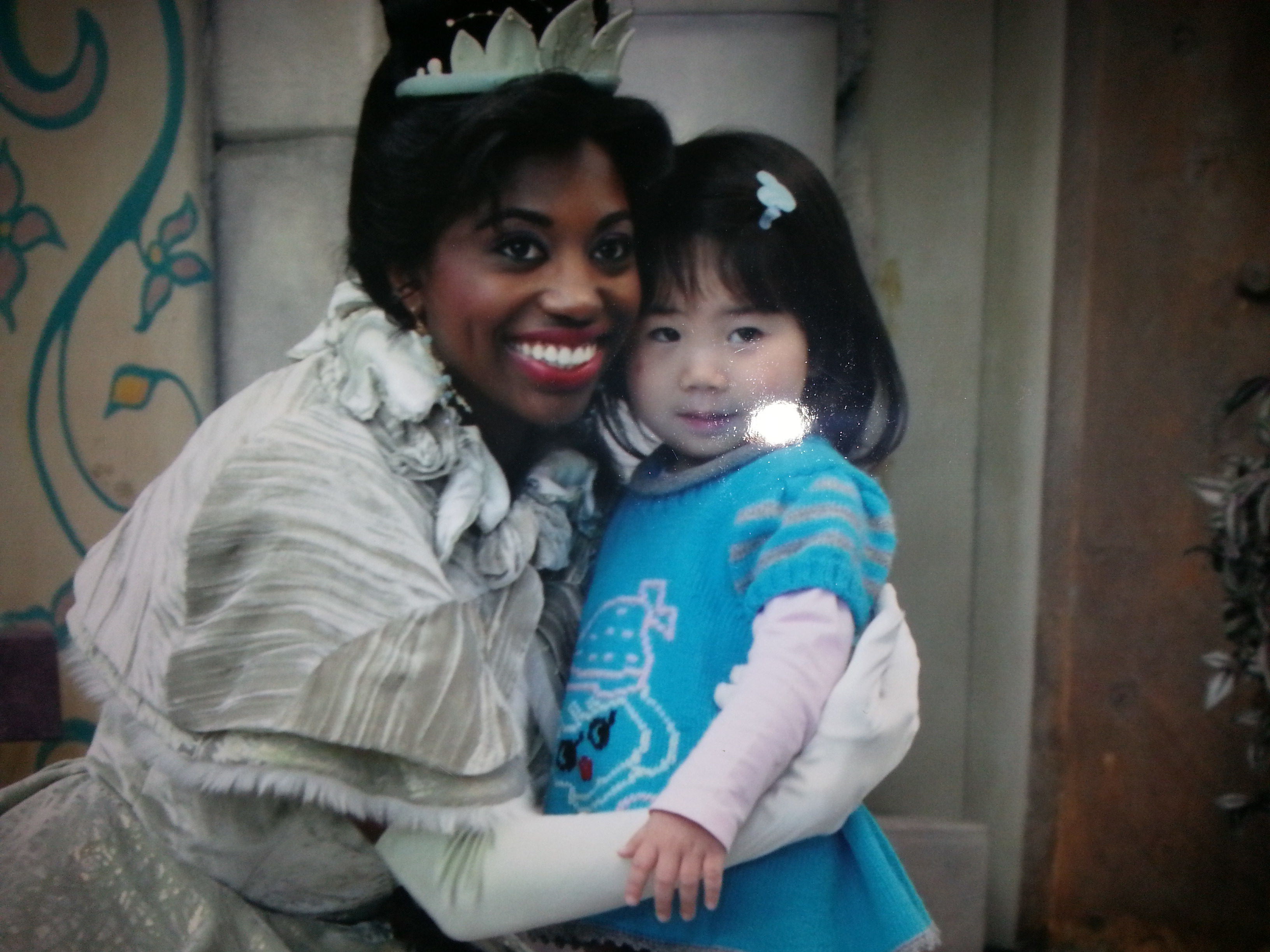 10 Positive Personality Traits of Princess Tiana Worth Developing