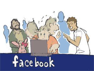 facebook1wilby