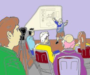 speaking-workshops-color