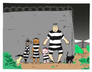 alcatraz-wilby
